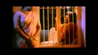 Nenjil Oru Raagam tamil Movie |  Rajeev , Saritha