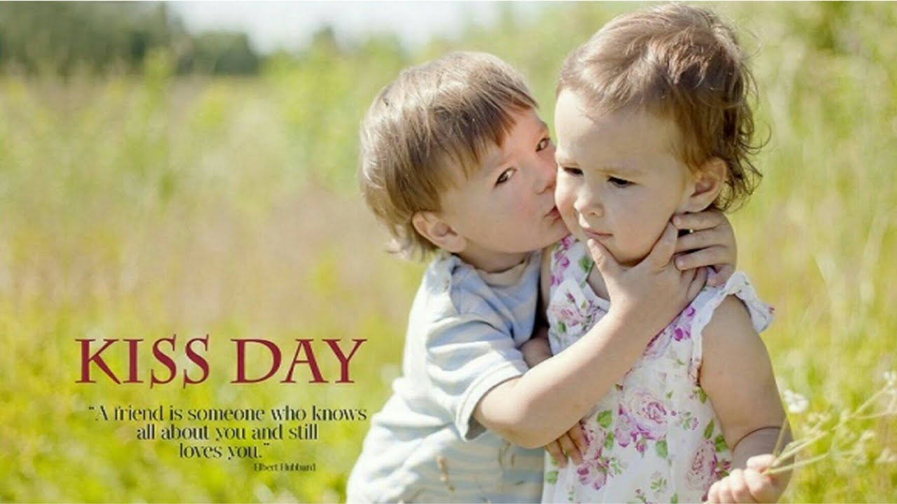 Happy Kiss Day Sayri Sms Status Quotes In Hindi क स ड पर