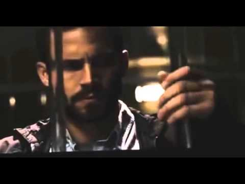Fast And Furious 7 Trailer Official 2013 Full Movie New Action Movi...