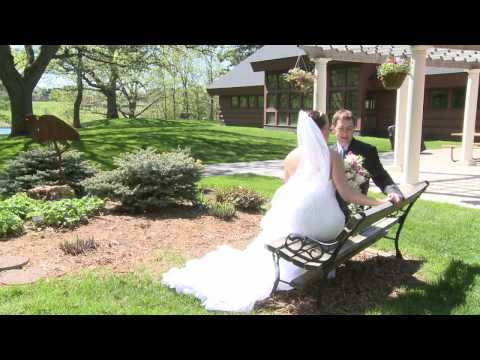 """Wild about each other? Say """"I do"""" in Dakota County Parks"""