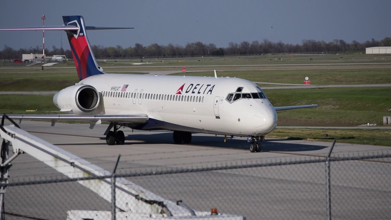 Delta 717200 YouTube