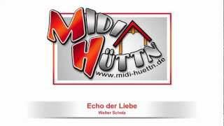 400258 - Echo der Liebe - Inst.