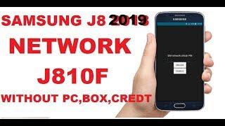 Root sm j730gm oreo samsung galaxy j7 pro android 810