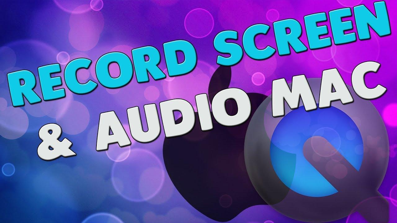 dts audio code 8193 divx mac