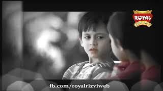 Heart touching Dailog | cute status | love with sweet emotions | whatsapp status video |