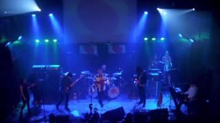 the who band quadrophenia nov 22th 2014