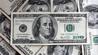 Смотреть видео Двое на одного курс рубля падает, меры по тенге примут онлайн