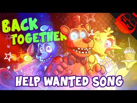 back-together-|-animated-five-nights-at-freddy's:-help-wanted-song!