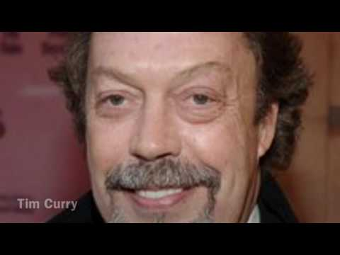 Ian Abercrombie vs Tim Curry. who is the better Palpatine?