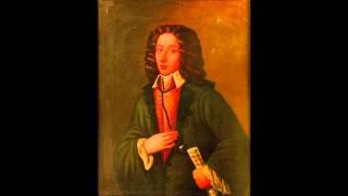 G. B.  Pergolesi -  Stabat Mater