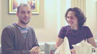 видео Работа для женщин на дому
