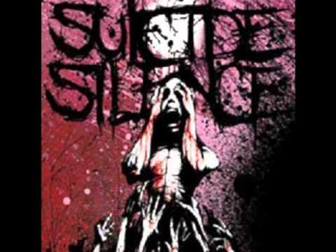 Suicide Silence  Wake Up Lyrics