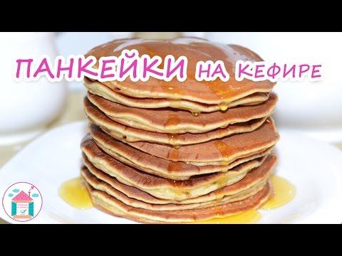Блюда из овсянки рецепты с фото на Поварру 426