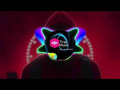 Bazzi - Myself (Trap Music No Copyright)