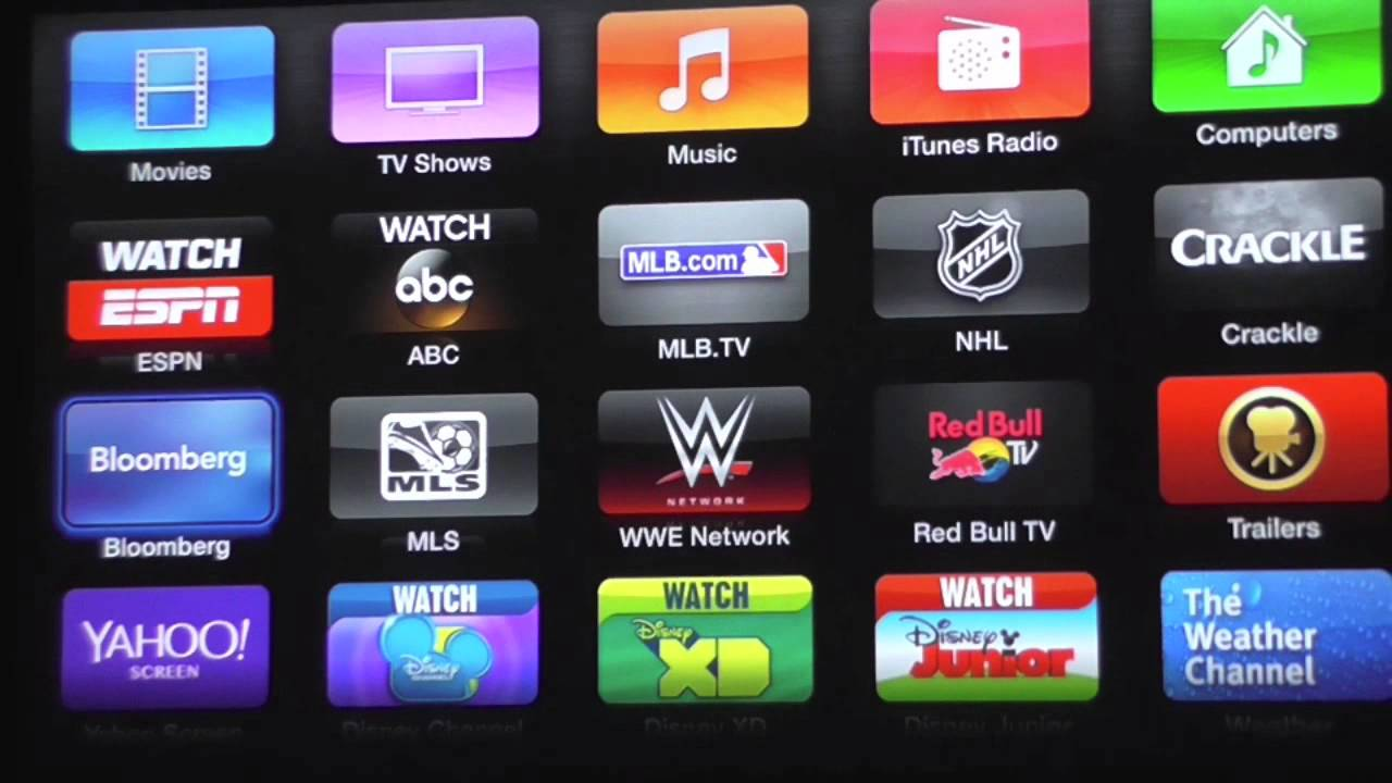 how to add wwe network channel to your roku
