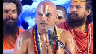 Sant Samagam: Sri Krishna Kumbh Mela Shivir, Ujjain | 17 May 2016 (Part 2)