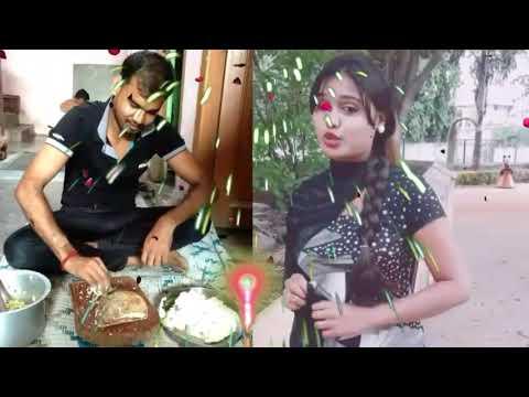 Musically very funny tujhse hi shadi rachaungi