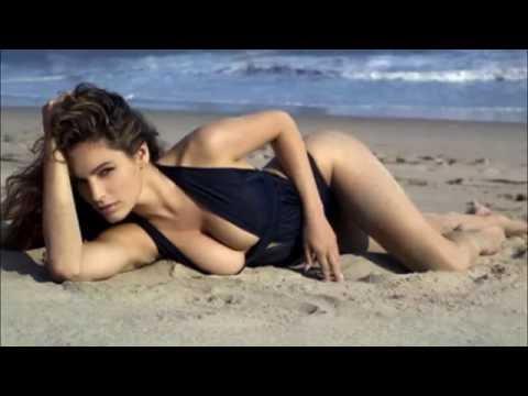 Người phụ nữ có thân hình hoàn hảo nhất thế giới