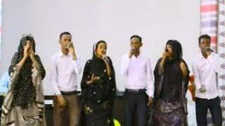 Hees Wadani   'HEES CUSUB' Kutashada Wax Soo Saar & Tacabka Beeraha   Xidigaha DDSI  
