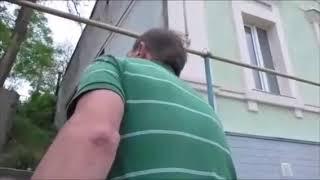 Керченские приключения блудного сына . 11