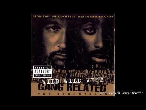 Nate Dogg ft. Daz Dillinger - These Days (Original Audio)