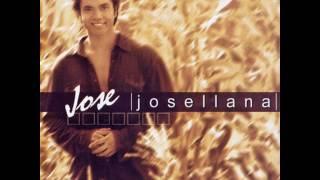 Jose Llana - Jose (Full Album)