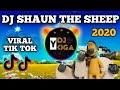 Dj Shaun The Sheep Viral Tik Tok  Shaun The Sheep Lagi Viral Di Tik Tok  Mp3 - Mp4 Download