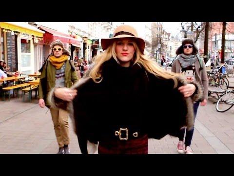 Protagonist - Mein Besseres Ich (Official HD Video) [prod. by L'n'J]