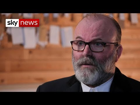 'You get a taste of power': Former dealer speaks out in wake of Irish gangland murder