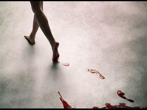 "Download Guilt Season 1 Episode 3 ""Exit Wounds""  Review"