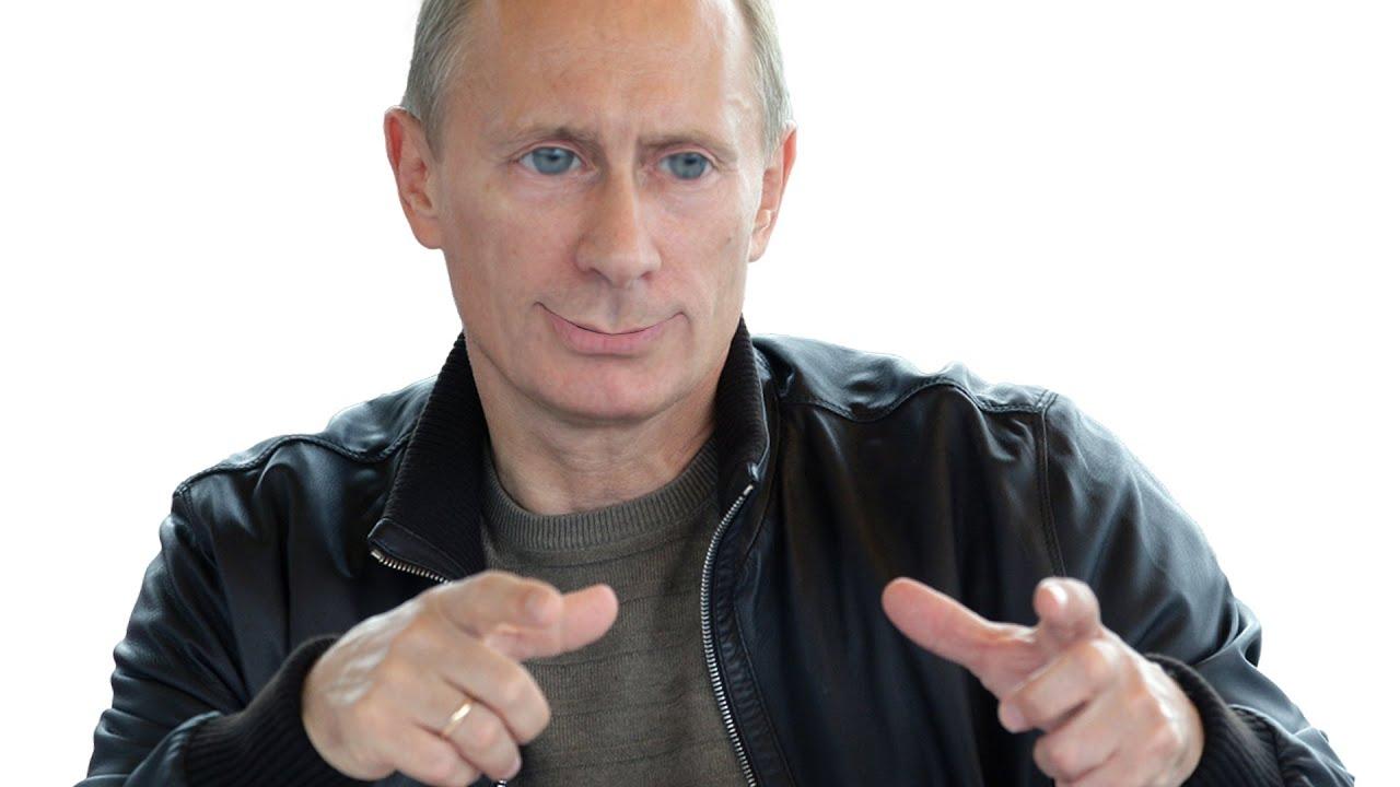 러시아식 영어 발음 Russian Accent Check meme #shorts