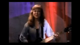 Throwing Muses - Dizzy (Official Video)