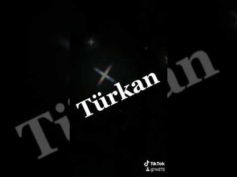 Turkan Adina Aid Seir 3gp Mp4 Mp3 Flv Indir