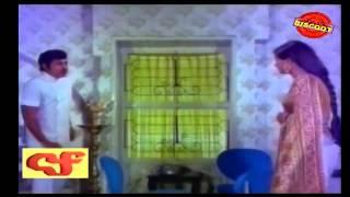Veetukku Veedu Vasapadi || 1979 Tamil Movie