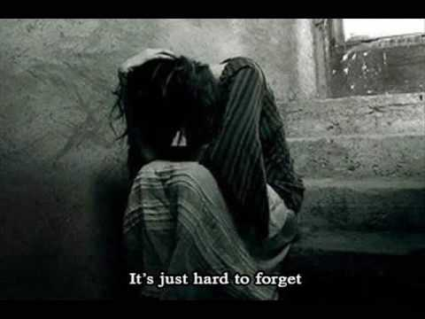 Help me Forget
