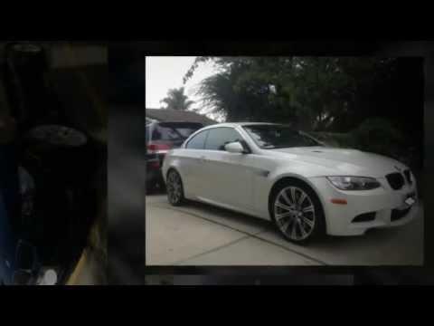 Euro Style Car Wash Youtube