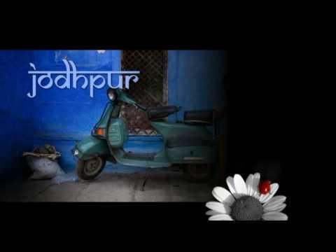 Royal Jodhpur