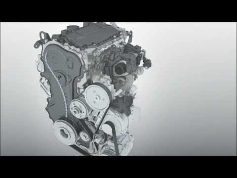 Фото к видео: New Renault Master: Cost of Ownership is the lowest on the market