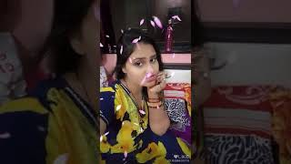 Kaise Main bhula do woh Bita Hua Kal