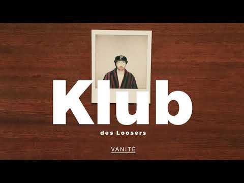Youtube: Klub des Loosers – Finisher (Audio officiel)