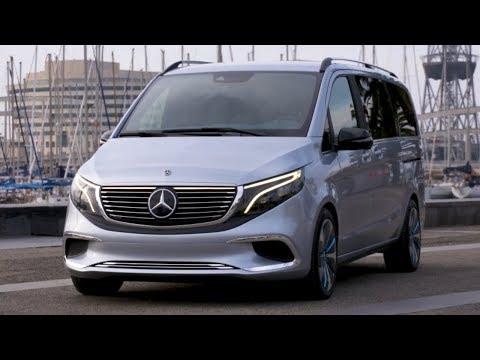 2020-mercedes-benz-eqv-concept-experience