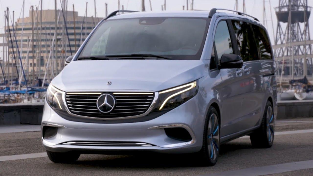 New 2020 Mercedes-Benz S 560 Sedan in Scottsdale AZ  |2020 Mercedes Benz E550