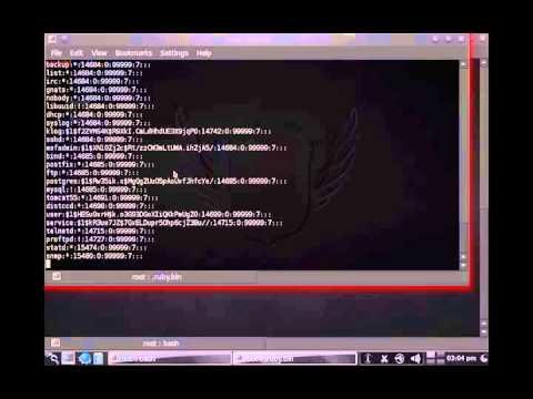 how-to-hack-|-ftp-server-exploit-pentest-|-cyber-51