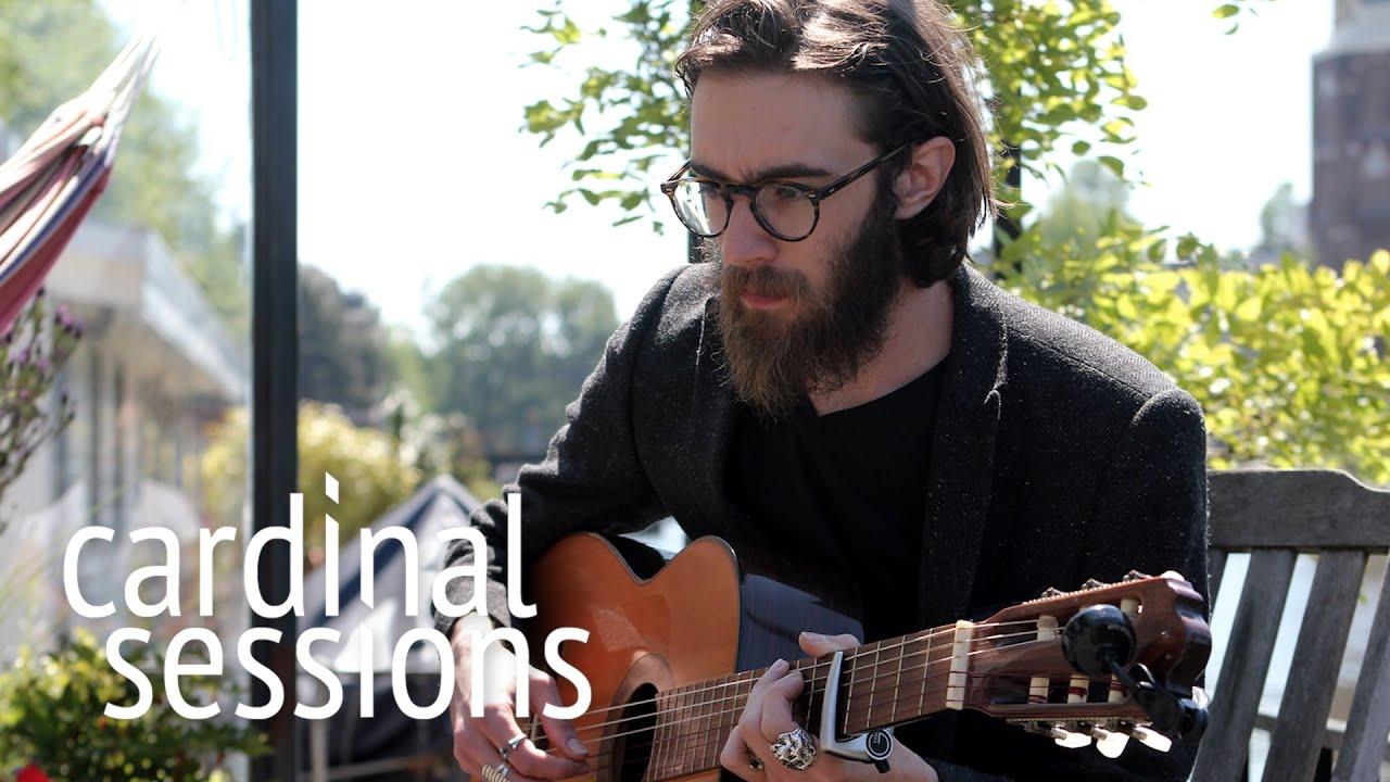 Bài hát If I'm to die - Keaton Henson