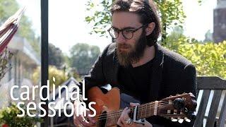 Keaton Henson - If I