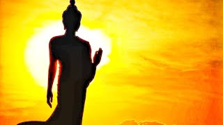 Ангулимала (2003) мудрый фильм про убийцу и Будду