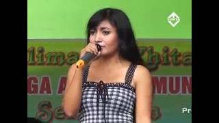 Video DANGDUT KOPLO TERKESIMA - MIMIS LOGISTA HOT download MP3, 3GP, MP4, WEBM, AVI, FLV Agustus 2017
