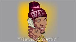 Base de rap  - low life  - trap beat instrumental