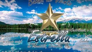 El tikita - Banda de viento Estrella de Ahuatitla Oriz. Hgo.