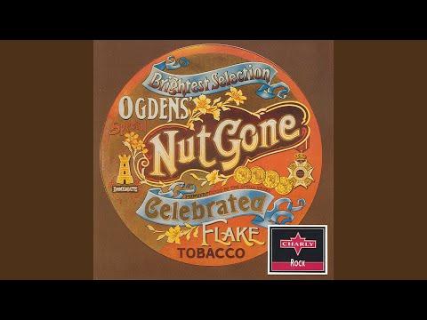 Ogden's Nut Gone Flake - Original
